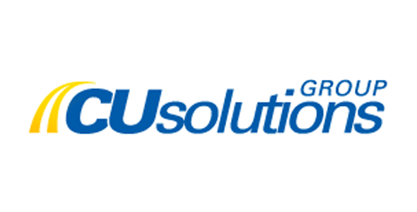Cu solutions for General motors credit union